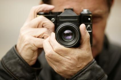 photografer scammer