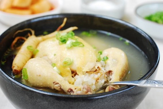 Samgyetang-recipe-2